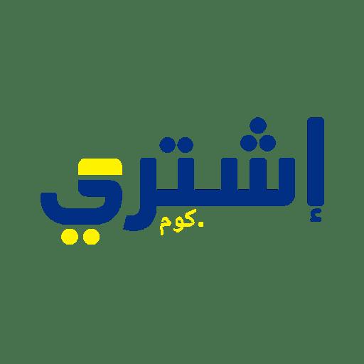 عشبة الماكا باللهجة المغربية فوائدها مكان بيعها في المغرب بيع الاعشاب بالمغرب بالجملة والتقسيط