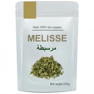 عشبة المل يسة المرسيطة 150غ بيع الاعشاب بالمغرب بالجملة والتقسيط
